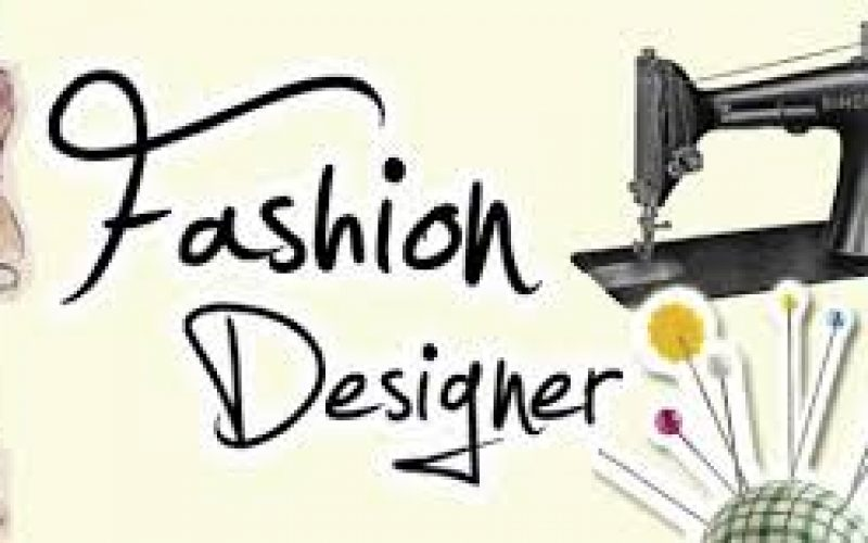 The Key To Success Is The Innovative Ideas And Unique Designs Toc Fashion Academy