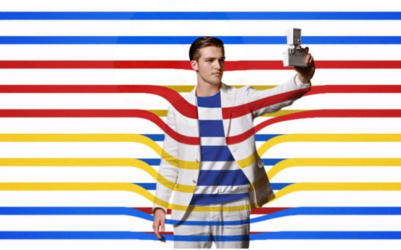 Pitti Immagine Uomo to present cutting-edge fashion styles